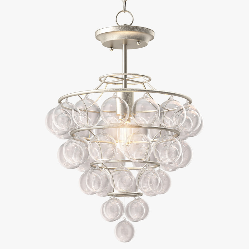 Currey company astral pendant light 3d turbosquid 1156226 currey company astral pendant light 3d aloadofball Choice Image