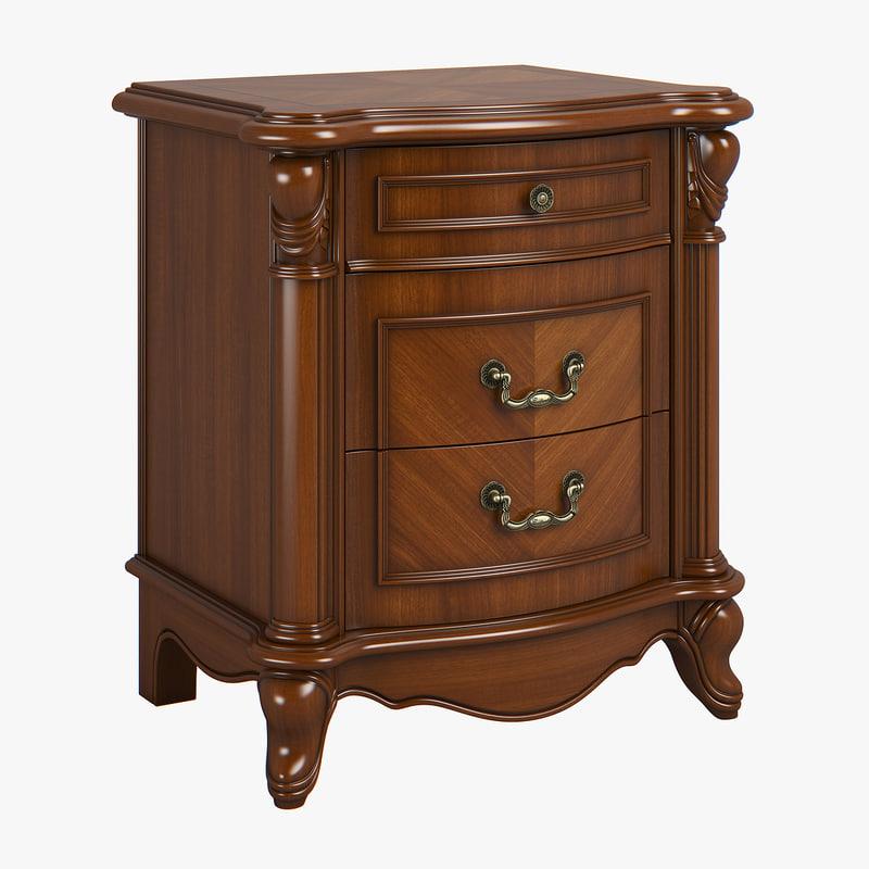 3D 2613000 230 1 carpenter