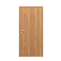 Interior Door(1)