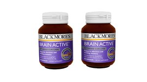 3D bottle medicine black mores model