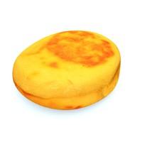 english muffin 3D