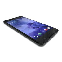 3D htc u ultra model