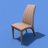 Gizelle Chair