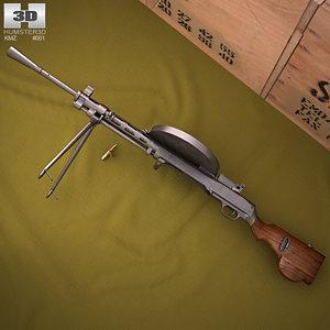 3D dp dp-27 27