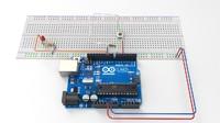 arduino breadboard 3D