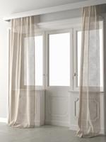 curtain 008 model