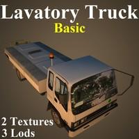 LAV Basic