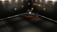 Music Show Studio