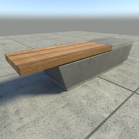 CT Bench 2