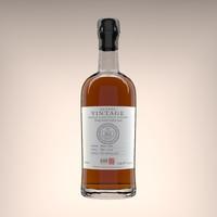 Karuizawa 1981 Single Cask Whisky
