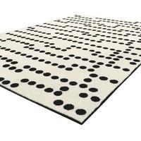 Ikea AVSIKTLIG rug