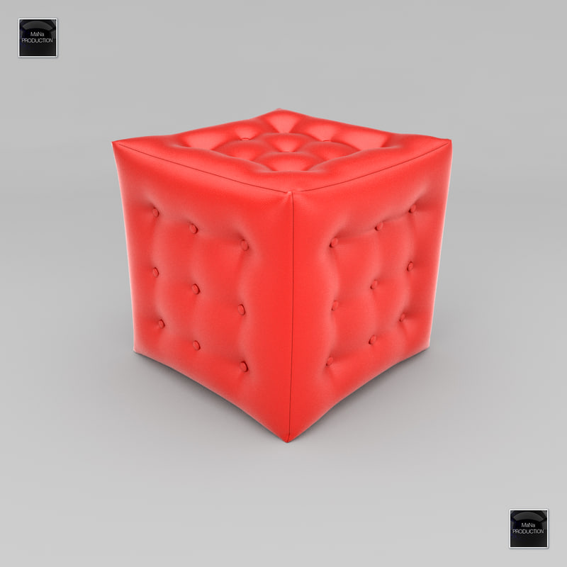 3D pillow box 01