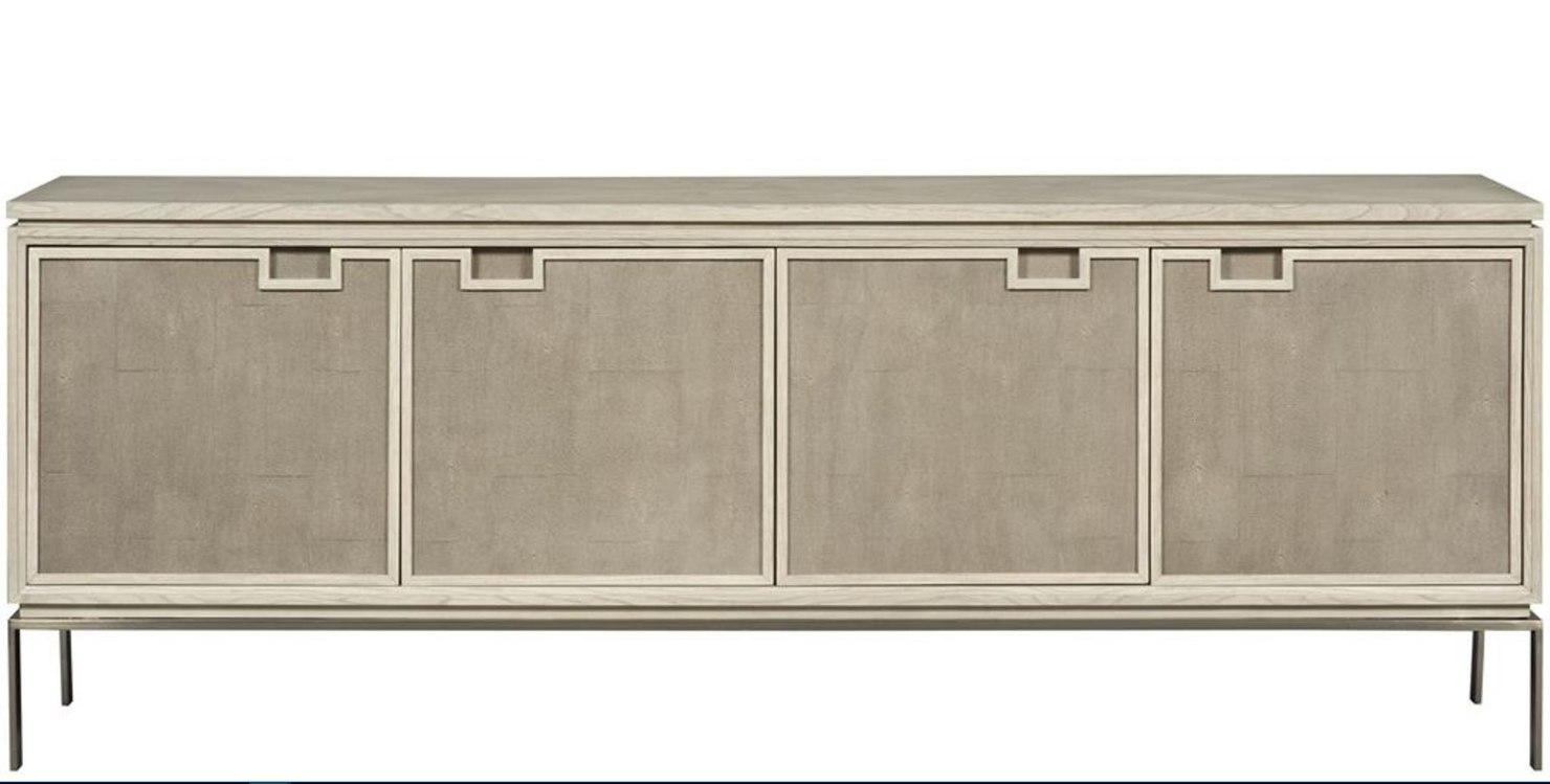 3D contemporary table vanguard