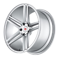 vossen vps-302 wheel model