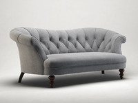 Hayworth Sofa