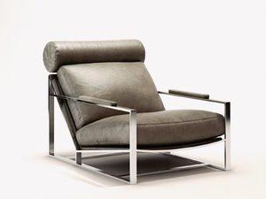 cruisin lounge chair ottoman model