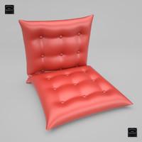 Pillows_02