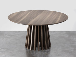 3D aria table