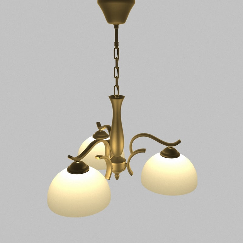 3d classical chandelier model turbosquid 1161075 3d classical chandelier model aloadofball