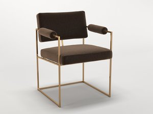 1188 chair model