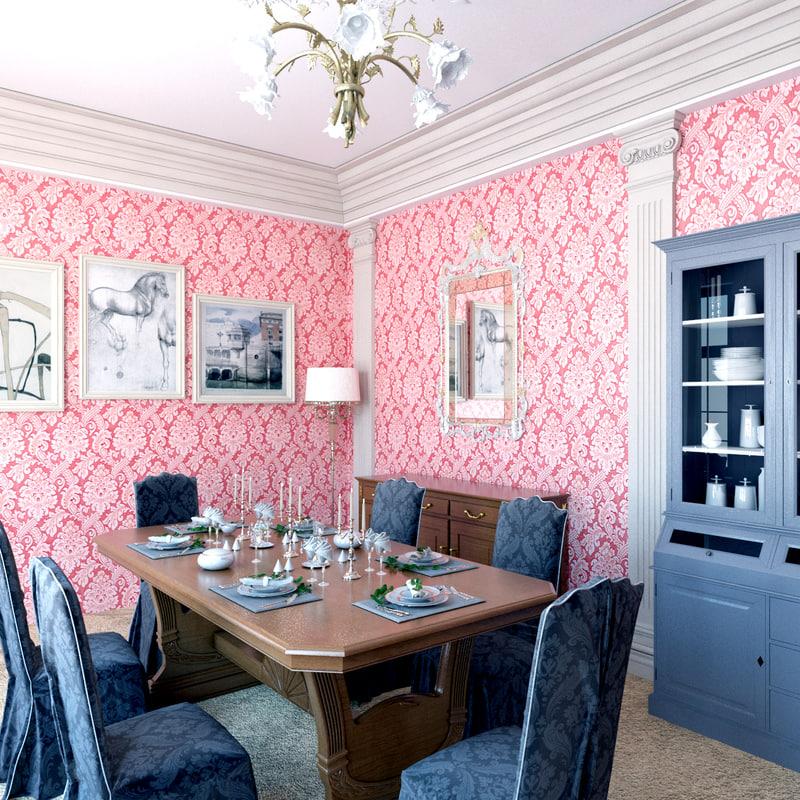 Fancy Model Interior Design Living Room Image Collection - Living ...