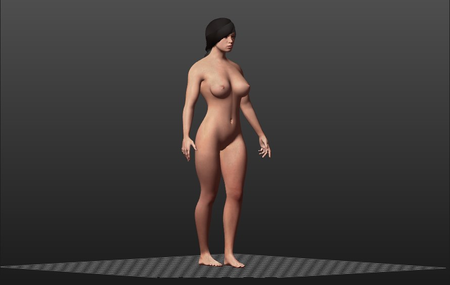 Thanks for 3d nude pics