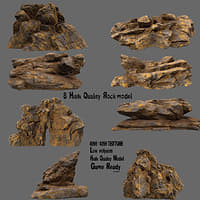 Desert_Rock_Set