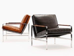 fk 6720 easy chair model