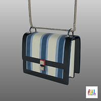 I Kan Minibag by Fendi - Pending