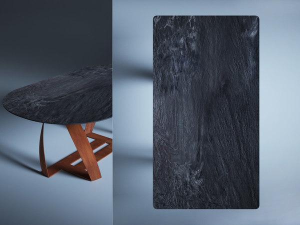 3D bon table tg