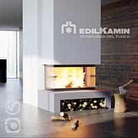 EdilKamin Side 3N (vray+corona)