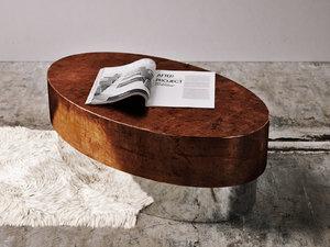3D loren table 90