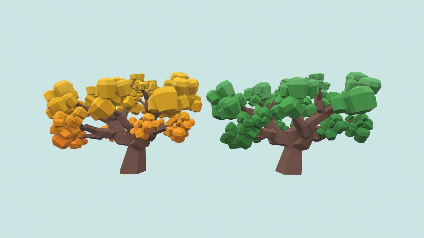 games 3D