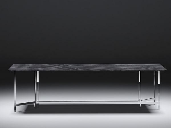 ll table 3D