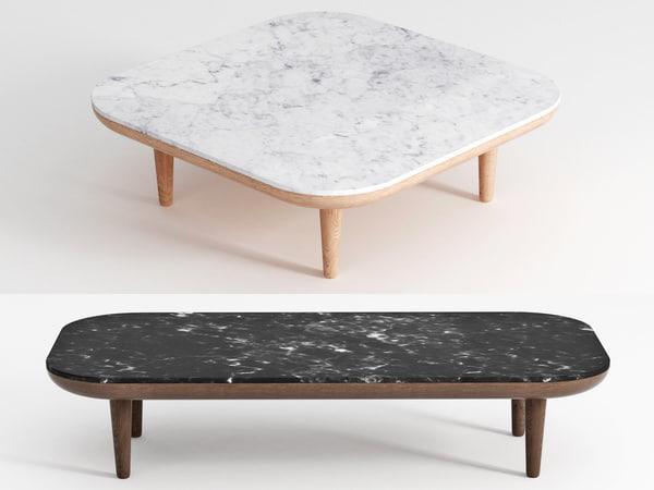 3D fly table