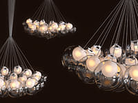 28 37 cluster 3D