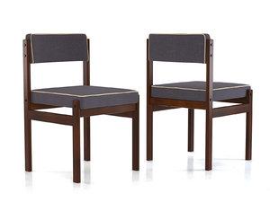 tiao chair 3D model
