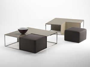 area table b 3D model