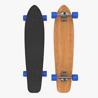 Longboard Generic