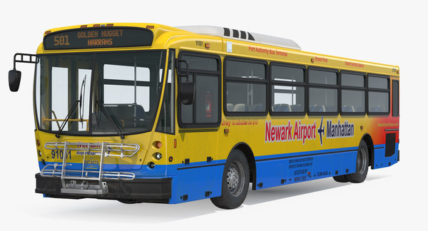 Nabo Transport