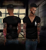imvu file asset model