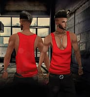 imvu Wife Beater