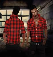 imvu Shirt(1)