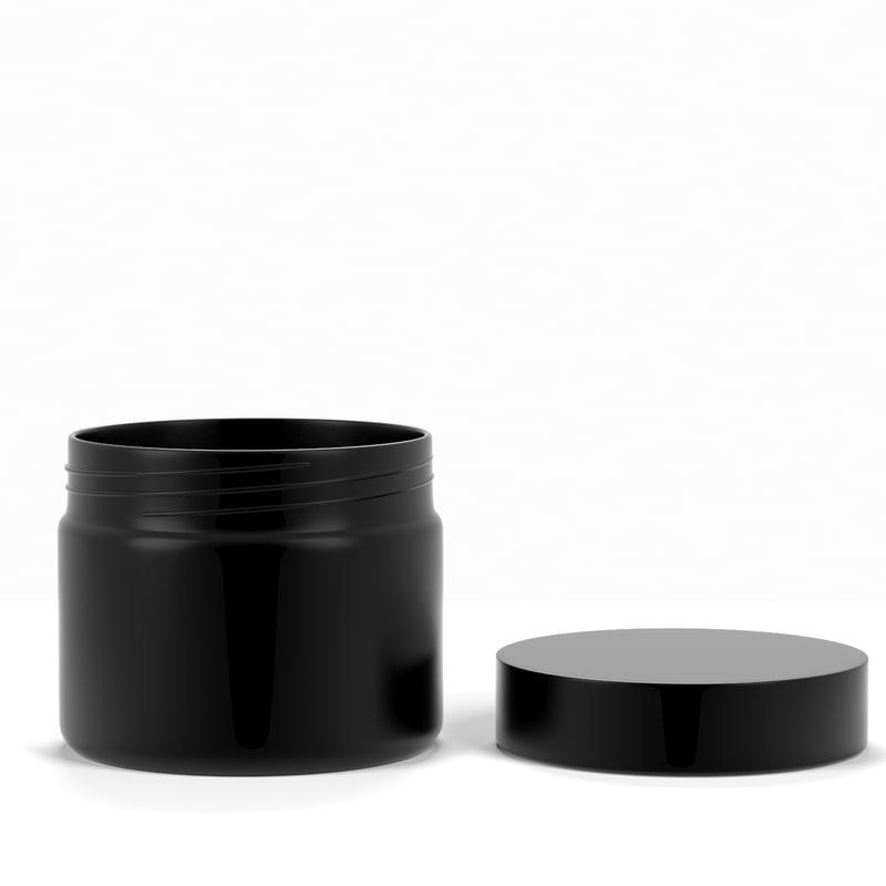 rendering ebay amazon 3D model