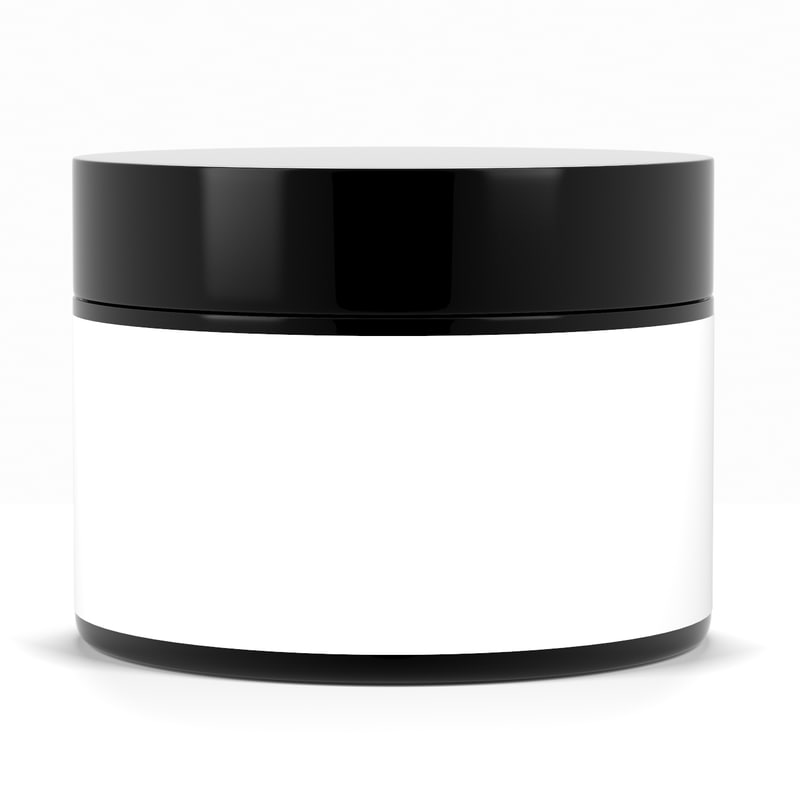 rendering ebay amazon 3D