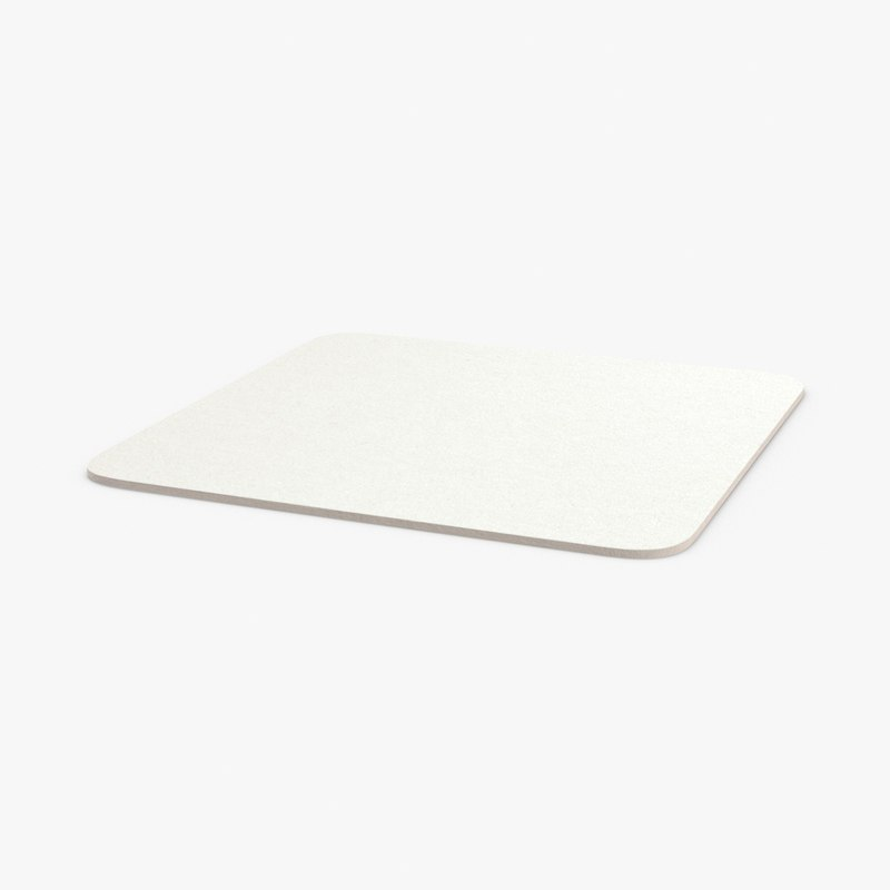 3D paper-coasters---square-single