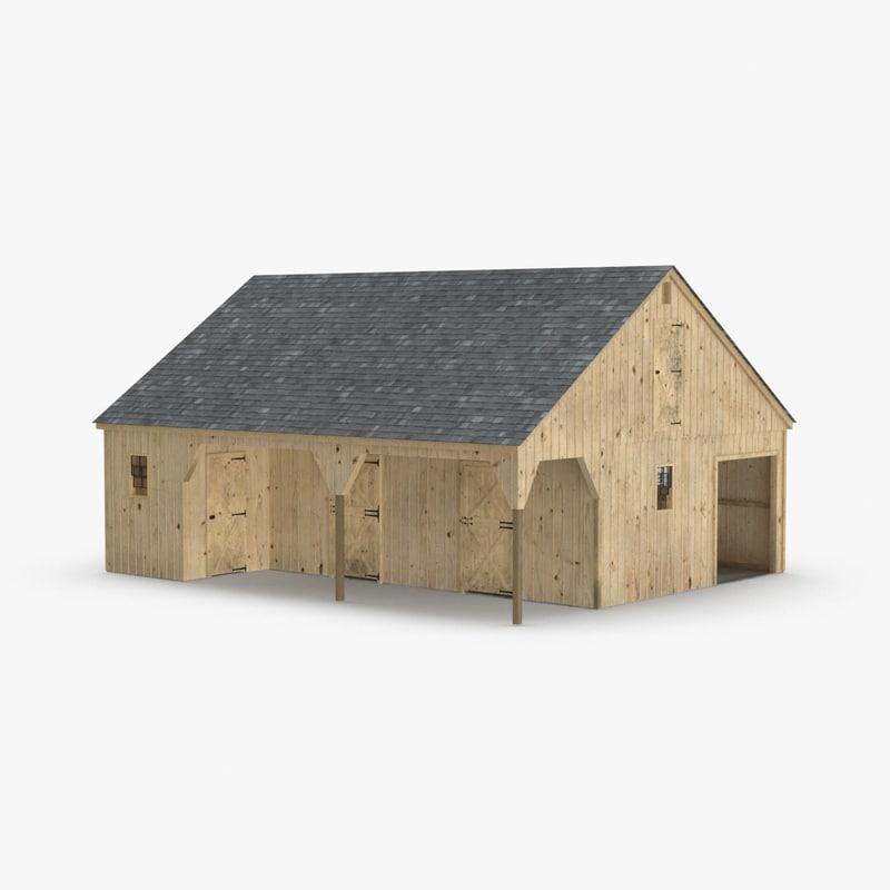 3D barn-02