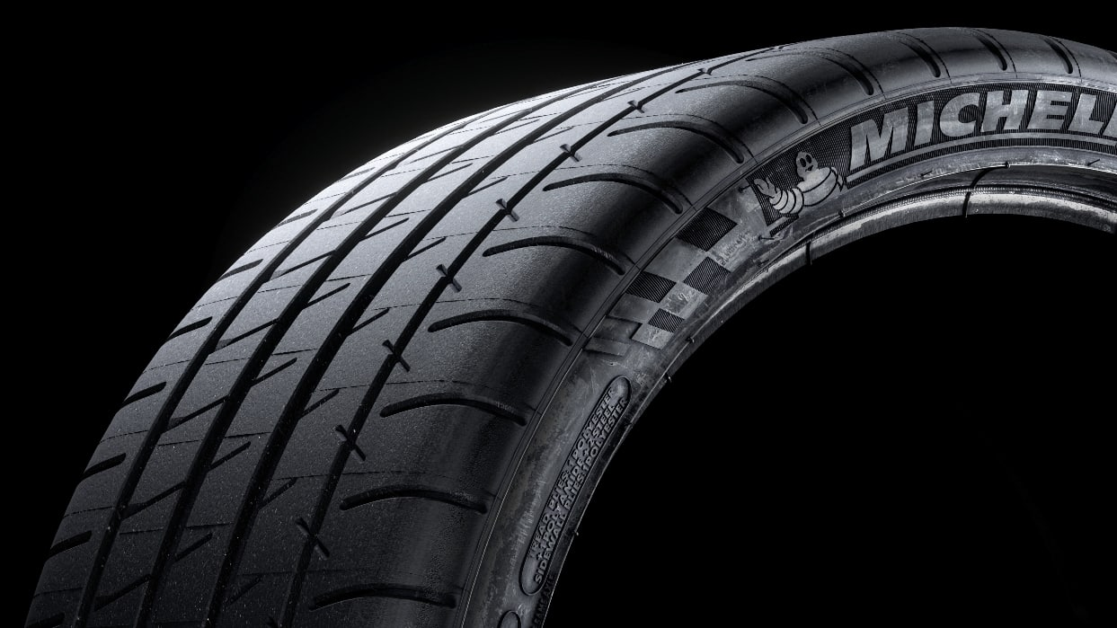 Car Tires Suv Tires Truck Tires More Continental | 2018 ...