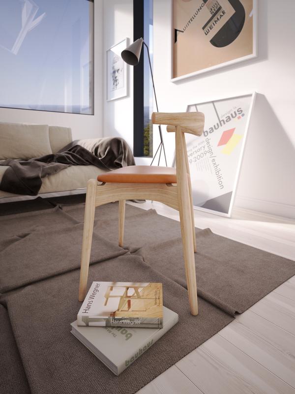 carpet designer 3D