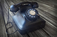 old telphone games model